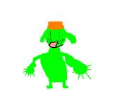 Dogboy91