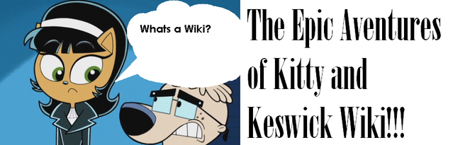 File:KittyKeswick.png