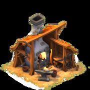 Sw blacksmith last