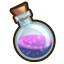 File:Sw elixir collectable doober.png