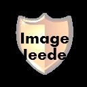 Imageneeded