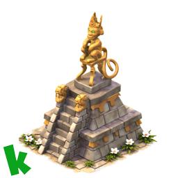 File:Earthpyramid wiki.png