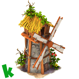 File:Dutchwindmill wiki.png