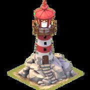 Sw lighthouse last
