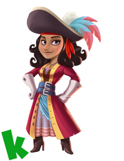 Gypsy pirate wiki image