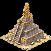 Sw earth pyramid last