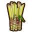 File:Sw sugarcane collectable doober.png