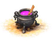 Sw cauldron last