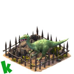 File:Raptorpen wiki.png