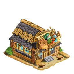 File:GeneralStore last.png