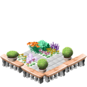 Botanical garden premium3 last