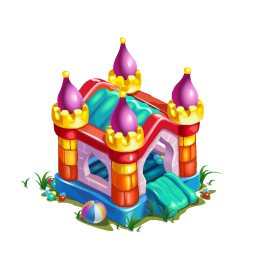 File:Bounce house last.png