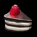 Large cake premium last