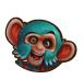 Monkeyprof