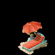 BeachChair last