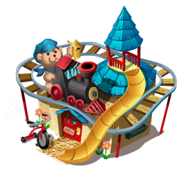 File:ToyStore last.png