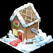 Snowworks craft last