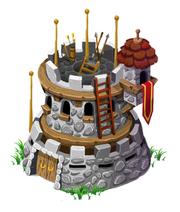 Citadel last