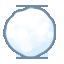 Snowball collectable doober