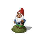 Gnome last