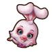 Bunnyprof