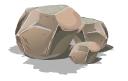 Boulders last