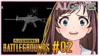 VideoG54