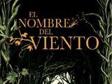 Crónica del Asesino de Reyes (Película)