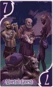 Pares - Mortal Guest 6