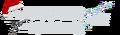 Miniatura de la versión de 18:43 9 dic 2016