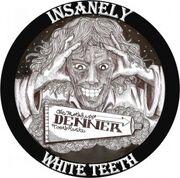 Denner-Resin Final-300x296