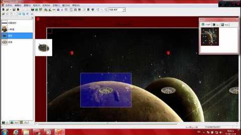 Kknd 2 Krossfire - How to Create New Maps using KME