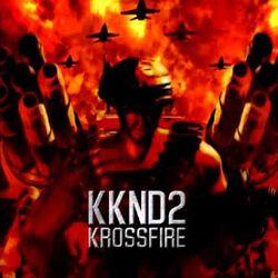KKnD2 Soundtrack