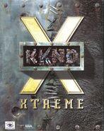 Xtreme CoverArt