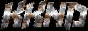 KKnD Fan Remake Logo