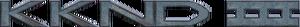 KKnD3D Logo