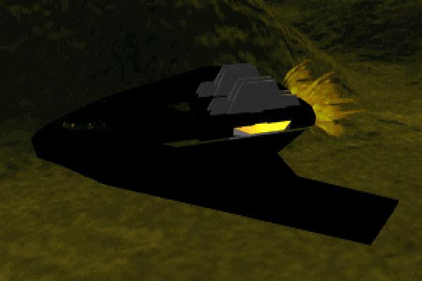 File:KKnD1 FMV 2079 Bomber.jpg