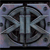 File:GameIcon KKnD2.png