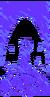 KKnD1 Logo Survivors
