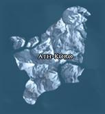 Jääsaari