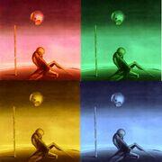 KS Irrlicht Warhol