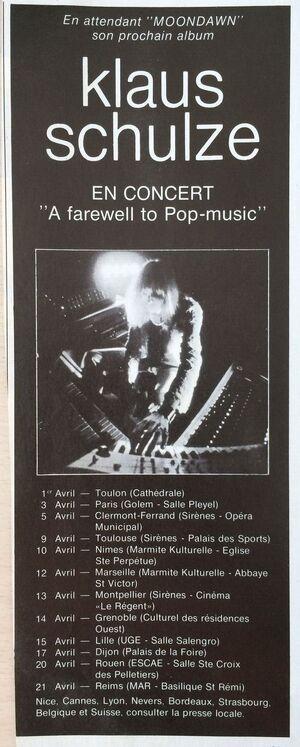 1976 France 2