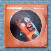 Moondawn2