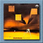 Blackdance1