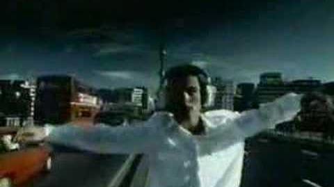 Klaus Schulze - Vocoders In The Dark - Music Video