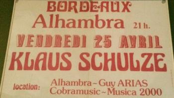 1975-04-25 Alhambra,