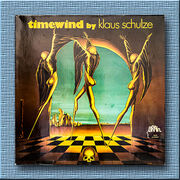 Timewind1