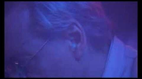 Klaus Schulze 'Rheingold' DVD Trailer 2