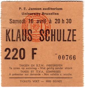 1977 04 16 KlausSchulze