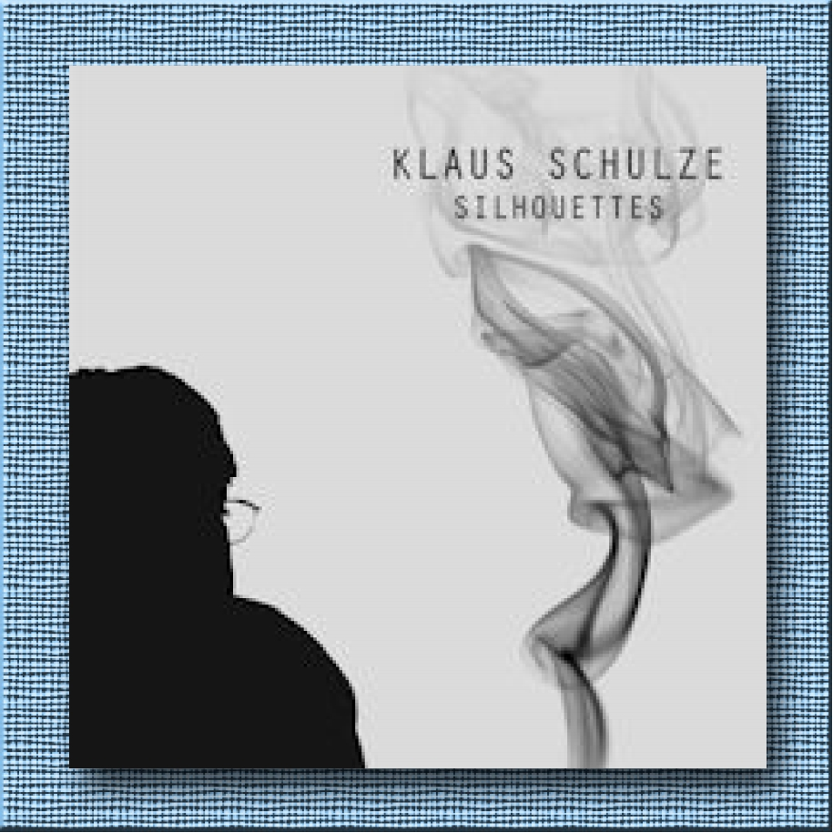 Image result for klaus schulze silhouettes